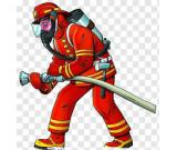 Fire Fighters & safety Officers Opening For Freshers to 25 Yrs exp