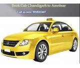 Best Taxi and Cab Service Provider in Chandigarh