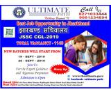 MBA PREPARATION BY ULTIMATE PATH