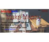 Are you looking to work from home?