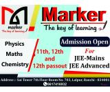 BEST INSTITUTES FOR JEE-ADVANCED