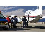 Advanced Air Ambulance Service in Delhi at Low-Cost