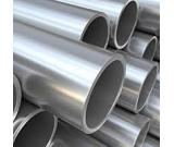 Stainless Steel 304 / 304L Pipe & Tube