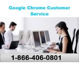 GOOGLE CHROME SUPPORT PHONE NUMBER 1-866-406-0801  FOR  CHROME EXTENSIONS