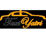 Top Taxi Service in Chandigarh | Taxi Yatri