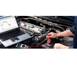 Best  Car electrical services  | Electric ac for car