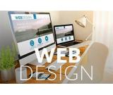 DESIGN YOUR WEB WITH THE VAST FEATURES AND VARITIES
