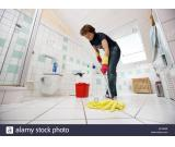 Washroom Cleaning in pune