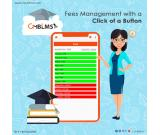 Cloud Based LMS For Schools
