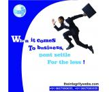 Expertise in Digital Marketing, The Integrity Webs company in Ghaziabad and Delhi/NCR