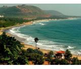ESCAPE TO VIZAG - Vizag tour packages - Vizag travel package