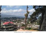 AMAZING DARJEELING & GANGTOK TOUR PACKAGE.