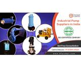 Pumps Suppliers | tftpumps.com