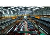 Manufacturing Industries Opening For freshers to 35 Yrs exp