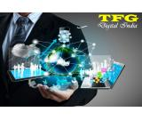 TFG Company provide stop performing social media campaigns for your business
