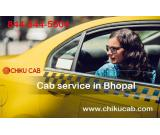 Looking for car rentals in Bhopal?