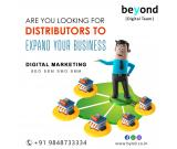 Beyond Technologies | Digital marketing company in Andhra Pradesh