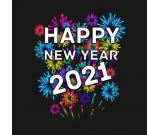 New Year Packages Near Delhi - Kikar Lodge New Year Packages 2021