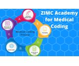 Medical Coding in Chennai