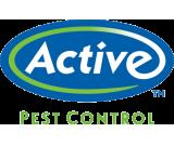 Spill Medicine For Funnel Ants In lawn Treatment