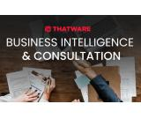 Best Advanced SEO Services With AI - Thatware