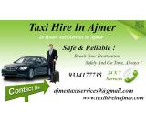 Ajmer Kishangarh day tour , Ajmer to Kishangarh Full day Taxi