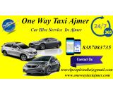 Taxi Service in Jaipur , Ajmer to Jaipur Airport Taxi , Ajmer taxi Service