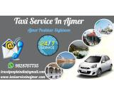 Online Cab Booking In Ajmer, Cab Booking In Ajmer ,Cab In Ajmer