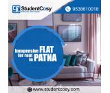 Apartments For Rent In Chennai - Search online at Studentcosy