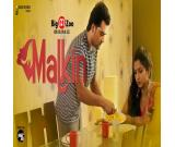 MALKIN Releasing this Christmas only on Big Movie Zoo Originals