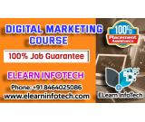 Digital Marketing Course with Placement Hyderabad