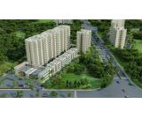 Signature Global Superbia Apartments in Gurgaon 95