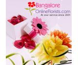 Online Cake Delivery for Friends in Bangalore