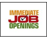 We are looking for Non Voice/Data entry / work from home