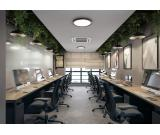 Premium Coworking Office Space in Ahmedabad   Furnished Office for Rent in Ahmedabad