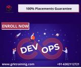 AWS DevOps training institute