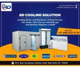 Voltas Visi Cooler Distributors, Voltas Visi Cooler Dealers