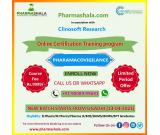 Best clinical research center in Hyderabad