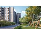 New Residential projects in Cuttack