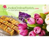 Deliver Online Bouquet to Noida at Low Cost within 3-4 Hours
