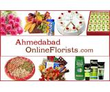 Send Birthday Gifts to Ahmedabd Online- Free Shipping, Same Day Free Delivery