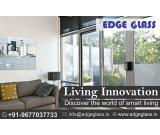 Switchable glass in chennai