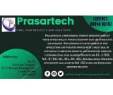 FINAL YEAR PROJECTS AND SOLUTIONS