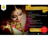 Best Event Management Company in Bangalore