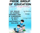 PRIDE GROUP OF EDUCATION