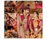 PhotoMama - The Best Wedding Photographers in Hyderabad