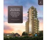 LUXURY FLATS IN CALICUT !! OWN APARTMENTS FOR SALE IN CALICUT
