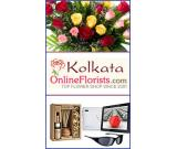 Order Online of Gifts for Him to Kolkata – Cheapest Price Guaranteed