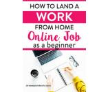 Excellent Opportunity to Earn From Home - Govt Reg Part Time Jobs - Work From Home - 83000 60505