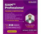 Great Offers on Exin Siam Certification